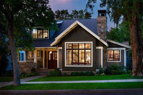 inviting home 15 inviting american craftsman home exterior design ideas