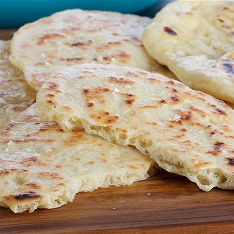 scow bread recipe best 25 naan bread recipes ideas on pinterest indian