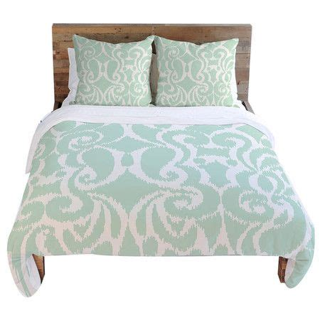 joss main bedding this bedding is gorgeous joss main for the home