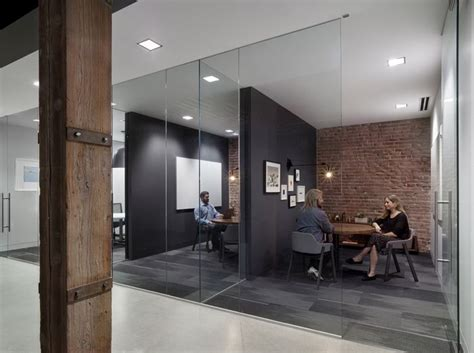 Ideas For Offices best 25 commercial office design ideas on pinterest