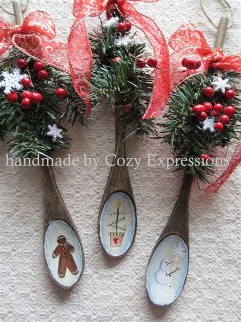 wooden spoon crafts for 25 creative diy wooden spoons crafts