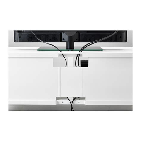 besta montageanleitung best 197 tv bench with drawers white selsviken high gloss
