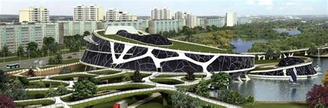 Landscape Design Architecture Software 25 Best Ideas About Landscape Architecture Model On