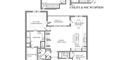 houston custom home builders floor plans houston custom homes house plan favourites 2 house