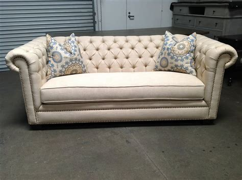 sofas tables and more beautiful tufted sofa can be customized sofa chair
