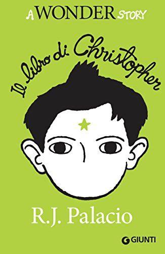 a wonder story il libro di charlotte a ebook il libro di charlotte a wonder story di r j palacio