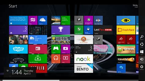 windows 8 top world pic the windows xp upgrade question windows 7 or windows 8
