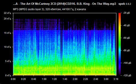 the airborne toxic event torrent va the art of mccartney 2014 2cd mp3 320 кб с nnm