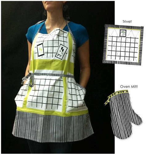pattern for bbq apron free quilt inspiration free pattern day aprons