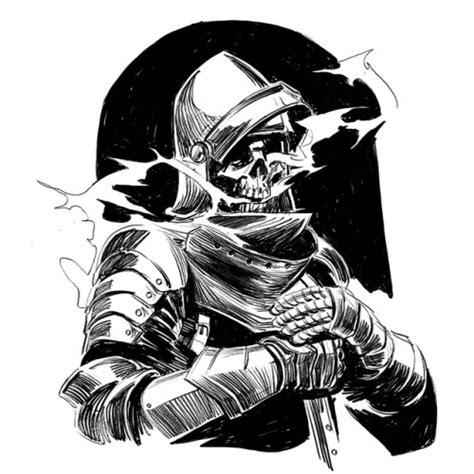 the dark knight tattoo designs the