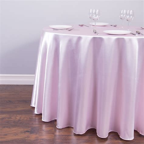 light pink 120 tablecloth 118 in satin tablecloth navy blue linen tablecloth