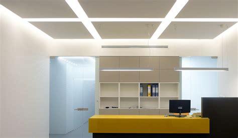 arredatore d interni roma studi architetti roma gallery of studio interni roma avec