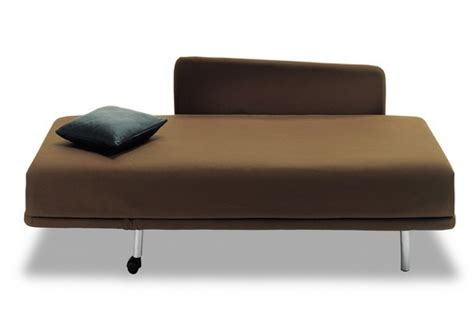 sofa festival the sofa festival futura luxury furniture mr