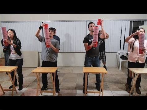 Magic Sharp Ksn 18 Me minute to win it hanging by a thread 2 vs 2 by minute