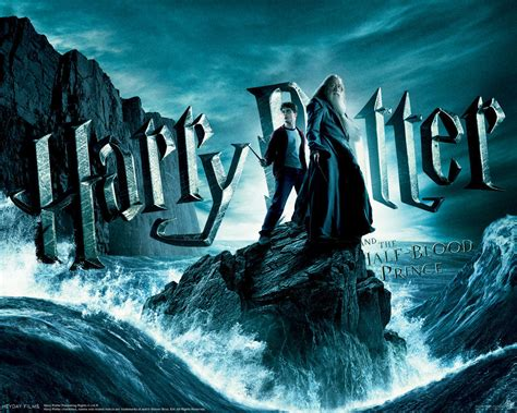 harry potter harry potter images harry potter hd wallpaper and background photos 12708172