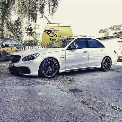 e63 best themes best 25 mercedes e63 ideas on pinterest mercedes benz