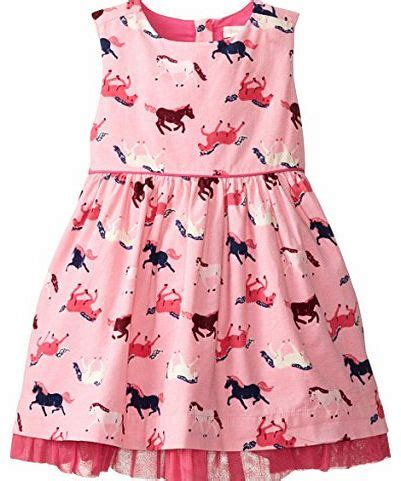 Pumpkin Patch Grey Sleeve Dress pumpkin patch pony print sleeve dress pink salmon 4 years clothes