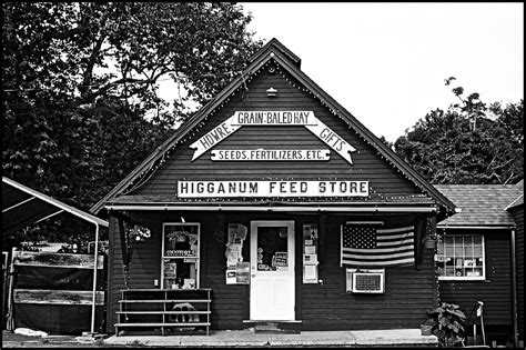 higganum feed store large higganum connecticut usa
