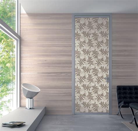 rivestire porte rivestimenti in tessuto per le porte cose di casa