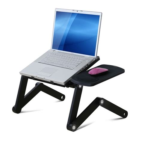 Furinno Laptop Desk 1000 Ideas About Laptop Bed Desk On Bed Tray Desk Tray And Laptop Desk For Bed