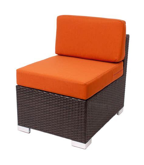 Sofa With No Back by No Back Sofa Hereo Sofa