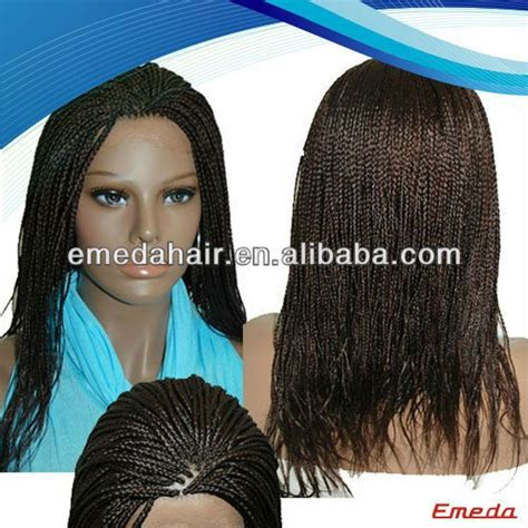 lace front african mirco braided wigs 35 best images about braided lace wigs on pinterest lace