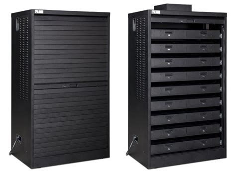 Laptop Storage Cabinet Laptop Storage Cabinets Notebook Storage Cabinets Laptop Storage Cabinet Mobile Notebook Cart