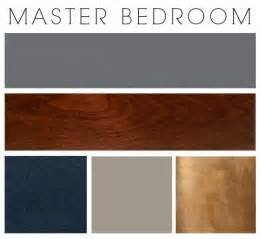 color master best 20 navy color schemes ideas on navy