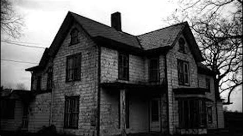 no end house noend house 28 images quot noend house quot creepypasta creepypasta there s a