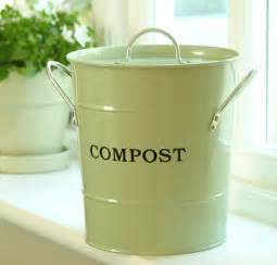 compost canister kitchen compost canister kitchen 28 images how to make kitchen
