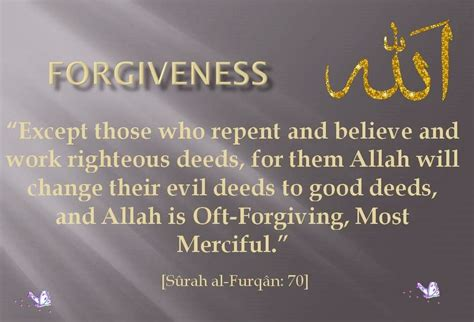 islamic quotes  forgiveness articles  islam