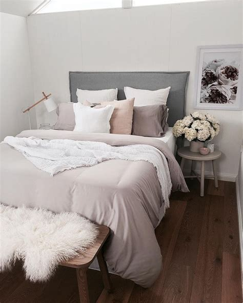 bedroom inspo best 25 new print ideas on pinterest animal