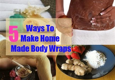 Detox Wrap Ingredients by Wrap Recipes Are All The Board All You Need Is