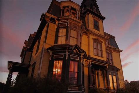 haunted house waiver massachusetts haunted house that requires a waiver