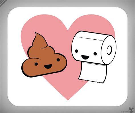 Toilet Paper Emoticon by Facebook Emoticons List Car Interior Design