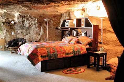 cave bedroom 20 amazing bedrooms you ll wish were yours smosh