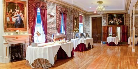 muriels jackson square weddings  prices  wedding