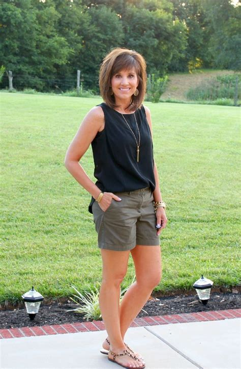fashion style for 62 woman 330 best my style cyndi spivey images on pinterest