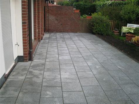 terrasse granit terrasse granit heimdesign innenarchitektur und m 246 belideen