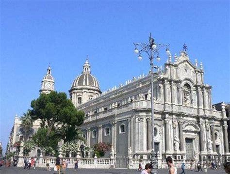 vacanze sicilia last minute vacanze in sicilia consigli e offerte su dove andare last