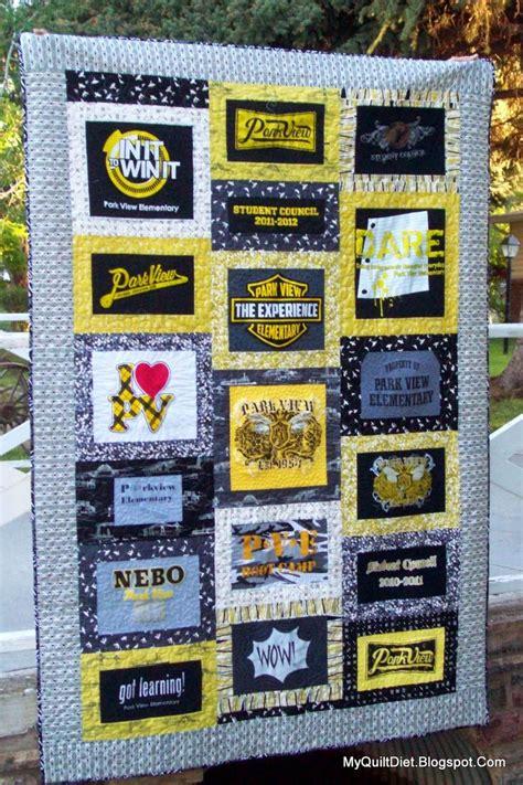 t shirt quilt layout de 15097 b 228 sta quilts and quilt ideas bilderna p 229
