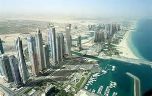 Land Dubai Amazing World Land Dubai City Infoinn