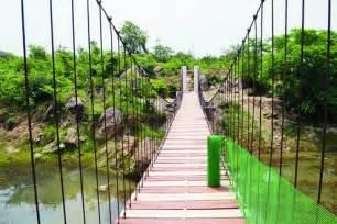 theme park jamshedpur lakshman jhula experience now in town
