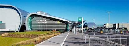 dublin airport guide dublinairportguide com