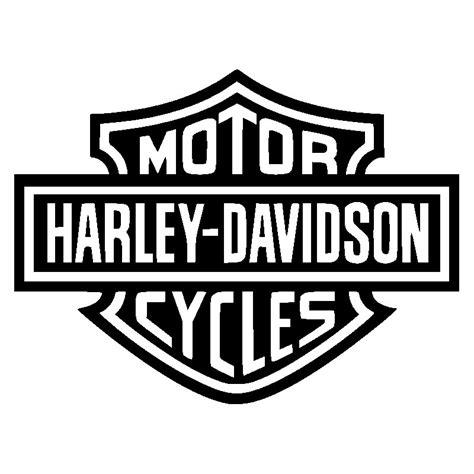 Harley Davidson Aufkleber Fürs Auto by Aufkleber F 252 R Auto Hd Aufkleber