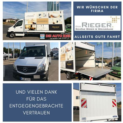 Die Auto Idee Burgebrach by Die Auto Idee Car Dealership Burgebrach 20 Reviews