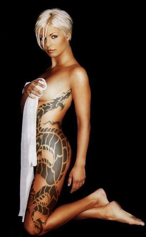 tattoo on hot body beautiful art tatau tattoo ɩиƙ ѧє pinterest