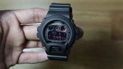 casio g shock dw 6900ms 1 hitam casio g shock dw 6900ms 1