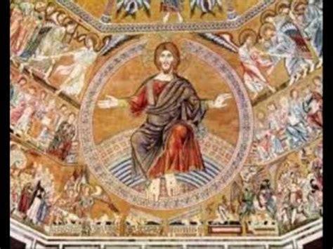 el arte de deshidratar arte bizantino youtube