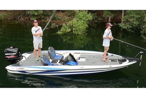 fishing boats for sale tennessee fishing boats for sale in harrison tennessee